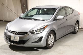 2015 Hyundai Elantra SE in Branford CT, 06405