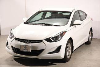 2015 Hyundai Elantra SE in East Haven CT, 06512