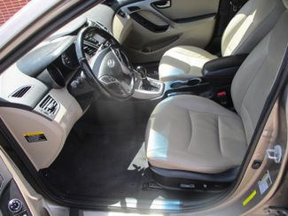 2015 Hyundai Elantra Limited Farmington, MN 2