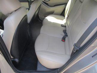 2015 Hyundai Elantra Limited Farmington, MN 3