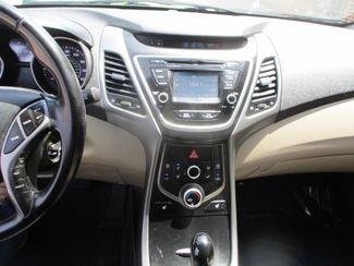 2015 Hyundai Elantra Limited Farmington, MN 4