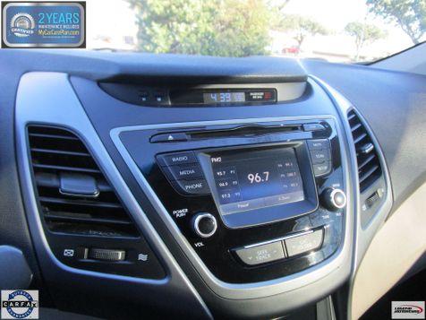 2015 Hyundai Elantra SE in Garland, TX