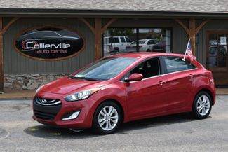 2015 Hyundai Elantra GT in Collierville, TN 38107