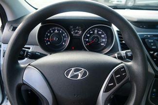 2015 Hyundai Elantra SE Hialeah, Florida 11
