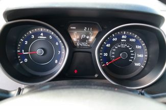 2015 Hyundai Elantra SE Hialeah, Florida 12