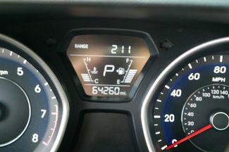 2015 Hyundai Elantra SE Hialeah, Florida 13