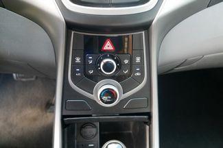 2015 Hyundai Elantra SE Hialeah, Florida 16
