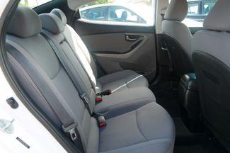 2015 Hyundai Elantra SE Hialeah, Florida 32