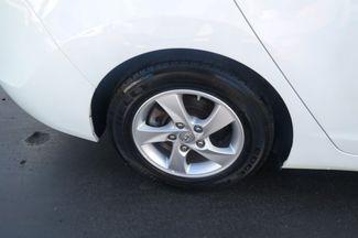 2015 Hyundai Elantra SE Hialeah, Florida 34