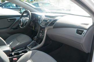 2015 Hyundai Elantra SE Hialeah, Florida 38