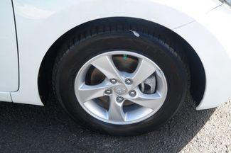 2015 Hyundai Elantra SE Hialeah, Florida 39