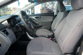 2015 Hyundai Elantra SE Hialeah, Florida 7