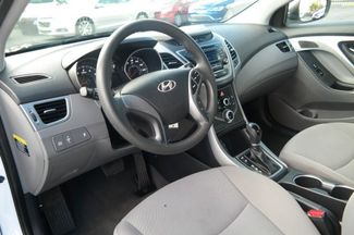 2015 Hyundai Elantra SE Hialeah, Florida 9