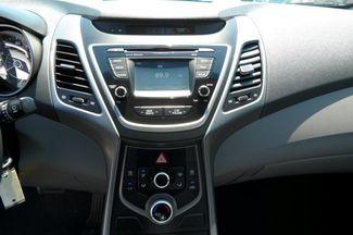 2015 Hyundai Elantra SE Hialeah, Florida 19