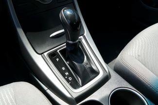 2015 Hyundai Elantra SE Hialeah, Florida 22