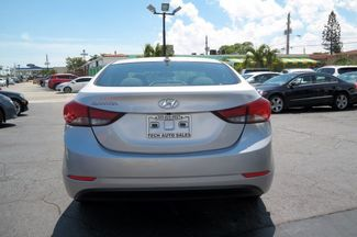 2015 Hyundai Elantra SE Hialeah, Florida 26
