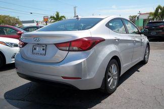 2015 Hyundai Elantra SE Hialeah, Florida 27
