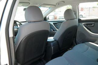2015 Hyundai Elantra SE Hialeah, Florida 31