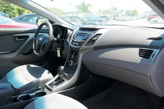 2015 Hyundai Elantra SE Hialeah, Florida 42