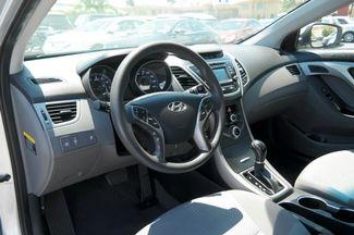 2015 Hyundai Elantra SE Hialeah, Florida 8