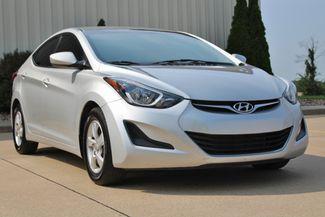 2015 Hyundai Elantra SE in Jackson MO, 63755