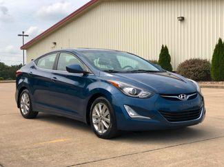 2015 Hyundai Elantra SE in Jackson, MO 63755