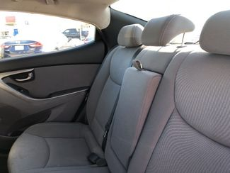 2015 Hyundai Elantra SE CAR PROS AUTO CENTER (702) 405-9905 Las Vegas, Nevada 3