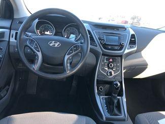 2015 Hyundai Elantra SE CAR PROS AUTO CENTER (702) 405-9905 Las Vegas, Nevada 4