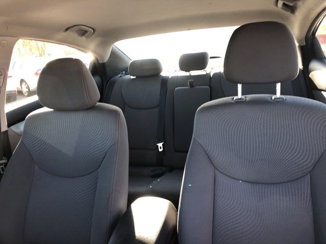 2015 Hyundai Elantra SE CAR PROS AUTO CENTER (702) 405-9905 Las Vegas, Nevada 5