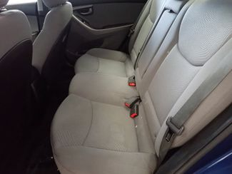 2015 Hyundai Elantra SE Lincoln, Nebraska 2