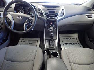 2015 Hyundai Elantra SE Lincoln, Nebraska 3