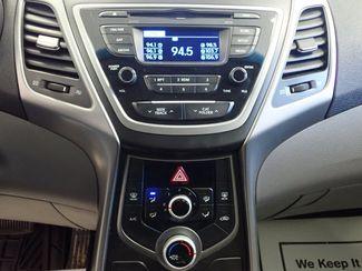 2015 Hyundai Elantra SE Lincoln, Nebraska 5