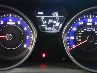 2015 Hyundai Elantra SE Lincoln, Nebraska 6