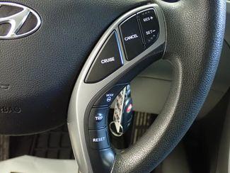 2015 Hyundai Elantra SE Lincoln, Nebraska 7