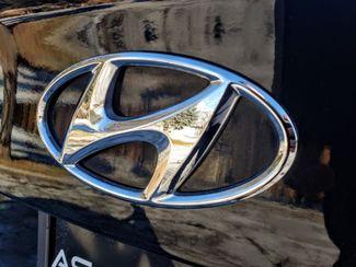 2015 Hyundai Elantra Limited LINDON, UT 12