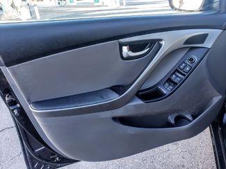 2015 Hyundai Elantra Limited LINDON, UT 28