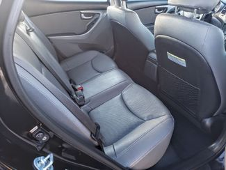 2015 Hyundai Elantra Limited LINDON, UT 31