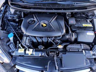 2015 Hyundai Elantra Limited LINDON, UT 36