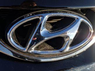 2015 Hyundai Elantra Limited LINDON, UT 4