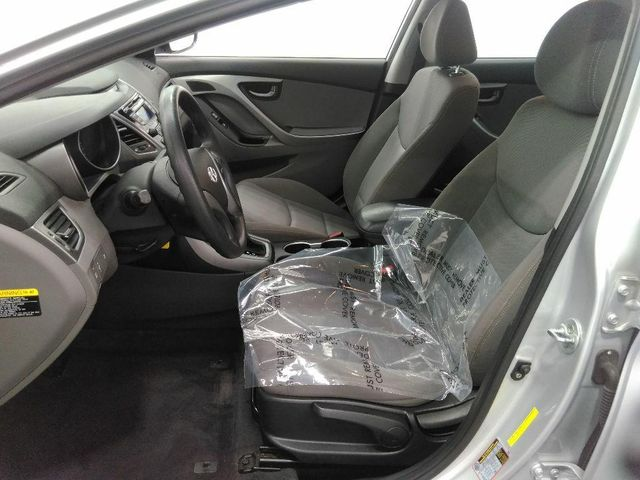 2015 Hyundai Elantra SE in St. Louis, MO 63043