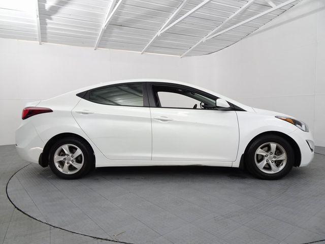2015 Hyundai Elantra SE in McKinney, Texas 75070