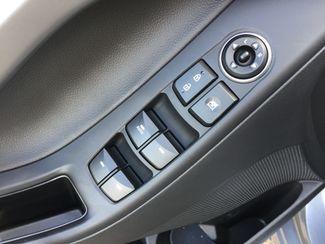 2015 Hyundai Elantra Limited FULL MANUFACTURER WARRANTY Mesa, Arizona 15
