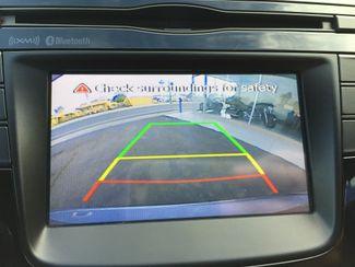 2015 Hyundai Elantra Limited FULL MANUFACTURER WARRANTY Mesa, Arizona 18