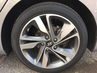 2015 Hyundai Elantra Limited FULL MANUFACTURER WARRANTY Mesa, Arizona 21