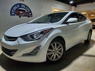 2015 Hyundai Elantra SE in Miami, FL 33166