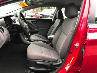 2015 Hyundai Elantra Limited  city Wisconsin  Millennium Motor Sales  in , Wisconsin