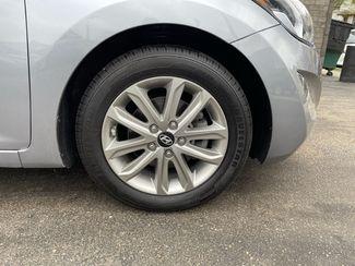 2015 Hyundai Elantra SE  city Wisconsin  Millennium Motor Sales  in , Wisconsin