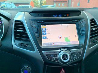 2015 Hyundai Elantra LIMITED New Brunswick, New Jersey 13