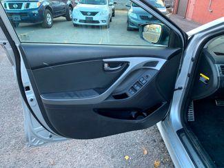 2015 Hyundai Elantra LIMITED New Brunswick, New Jersey 24