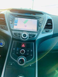 2015 Hyundai Elantra LIMITED New Brunswick, New Jersey 12